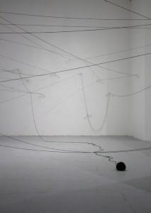 14. Rachel Marks, Dreamcatcher
