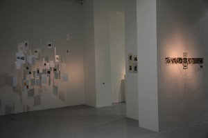 28. Izložba radionice Handmade artist's book