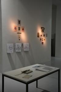 29. Izložba radionice Handmade artist's book