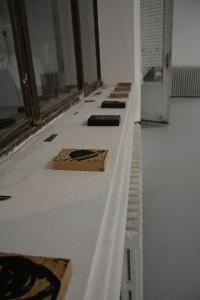 30. Izložba radionice Handmade artist's book