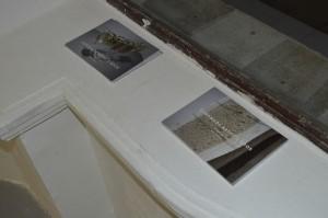 31. Izložba radionice Handmade artist's book