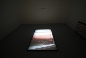 A light room (3)