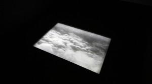 A light room (6)