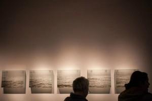 Into the Wave,  Lidija Delić, foto N. Knežević (6)