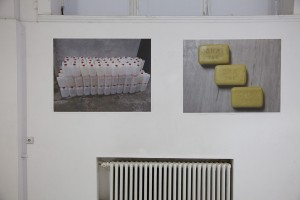 Papir, kamen, makaze, Nina Zeljković, foto - Luka Knežević-Strika (11)