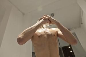 Sebastiano Sing, Heart Notes12