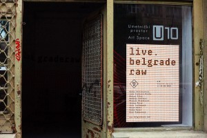 live.belgraderaw, photo - belgrade raw (1)