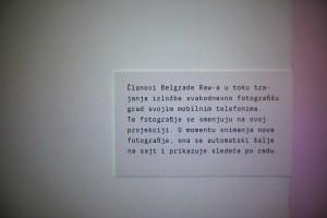 live.belgraderaw, photo - belgrade raw (18)